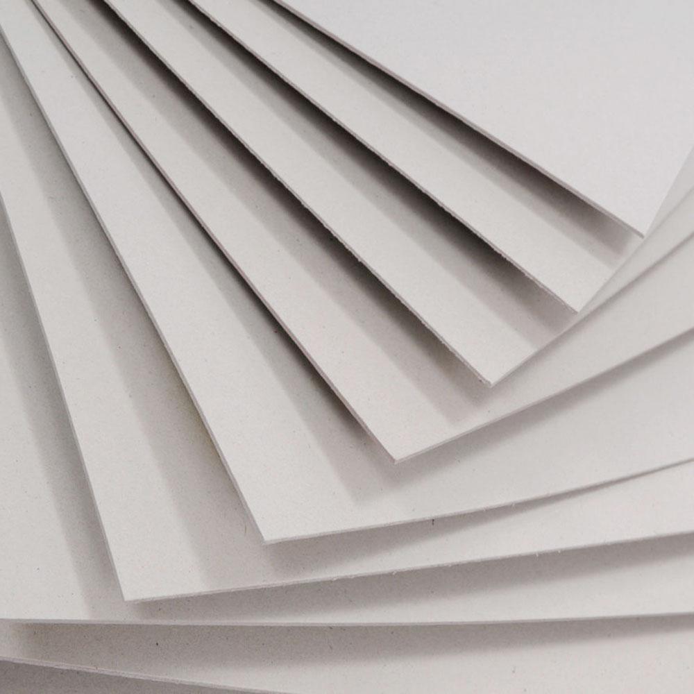 Greyboard/ กระดาษจั่วปัง