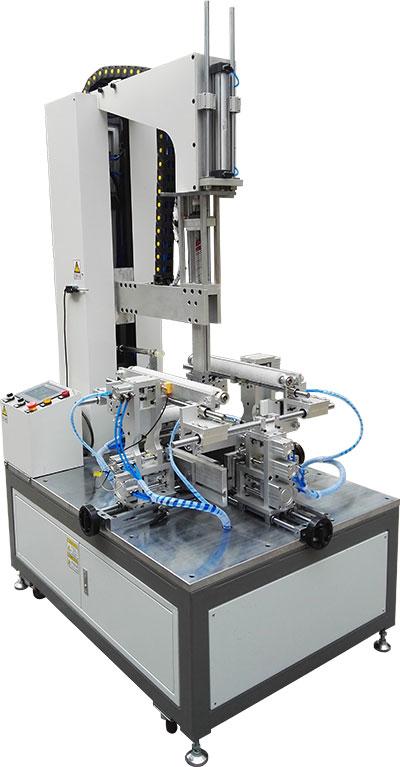โรงงานผลิตกล่องกระดาษจั่วปัง